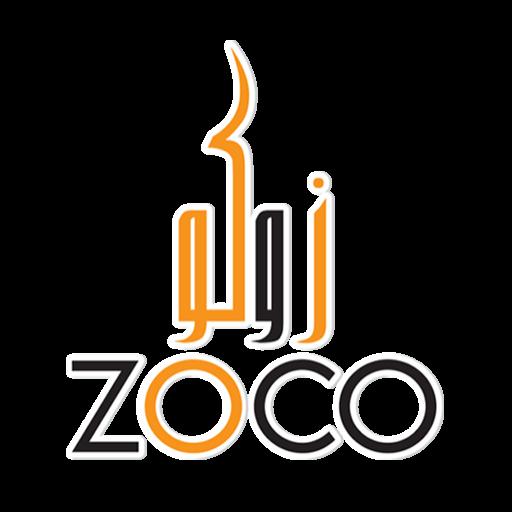 zoco.ae